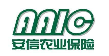 <strong>安信农业保险</strong>