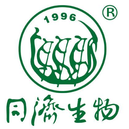 <strong>同济生物</strong>