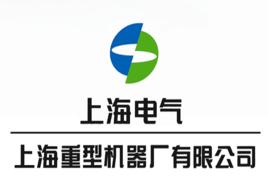 大众搬场公司为上海重型