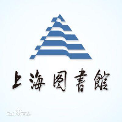大众搬家公司为上海图书